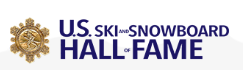 US Ski & Snowboard Hall of Fame & Museum